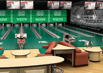 Bowlinganlegg
